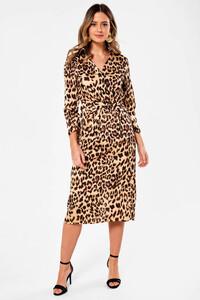 almedina_leopard_print_midi_dress-1.jpg
