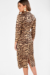 almedina_leopard_print_midi_dress-2.jpg