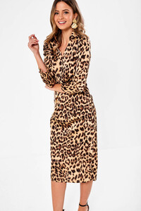 almedina_leopard_print_midi_dress-3.jpg