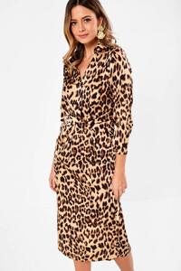 almedina_leopard_print_midi_dress-4.jpg