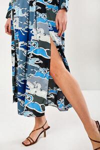 asher_pleated_midi_dress_in_chain_print_-1.jpg