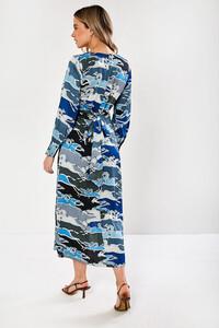 asher_pleated_midi_dress_in_chain_print_-2.jpg