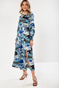 asher_pleated_midi_dress_in_chain_print_-3.jpg