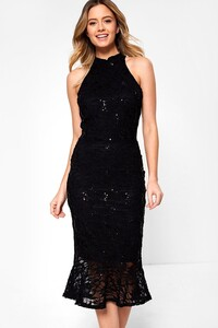 bodycon_dress_with_sequin_detail_in_black-1.jpg