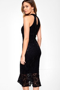 bodycon_dress_with_sequin_detail_in_black-2.jpg