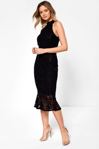 bodycon_dress_with_sequin_detail_in_black-3.jpg