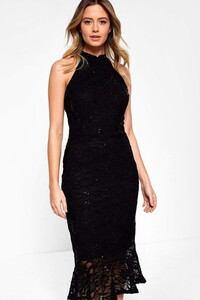 bodycon_dress_with_sequin_detail_in_black-4.jpg