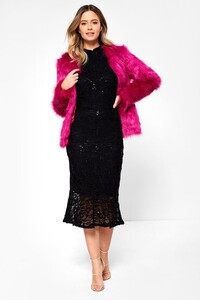 bodycon_dress_with_sequin_detail_in_black-5.jpg