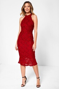 bodycon_dress_with_sequin_detail_in_red-1.jpg