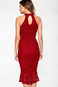 bodycon_dress_with_sequin_detail_in_red-2.jpg