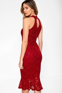 bodycon_dress_with_sequin_detail_in_red-3.jpg
