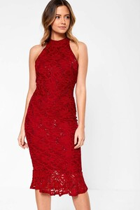 bodycon_dress_with_sequin_detail_in_red-4.jpg