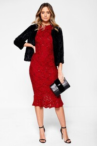 bodycon_dress_with_sequin_detail_in_red-5.jpg
