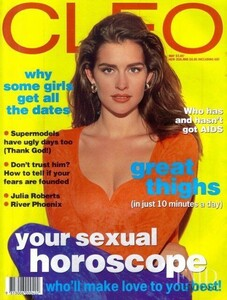 cleo-australia-1992-may-01-single.thumb.jpg.52a6a170ffc4bb452bba390eb53d3157.jpg