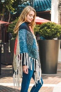 color-block-tassel-poncho-leto-collection-120_2048x.jpg