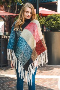 color-block-tassel-poncho-leto-collection-212_2048x.jpg