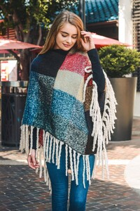 color-block-tassel-poncho-leto-collection-325_2048x.jpg