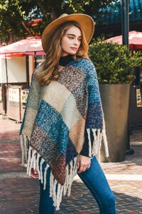 color-block-tassel-poncho-leto-collection-389_2048x.jpg