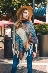 color-block-tassel-poncho-leto-collection-564_2048x.jpg