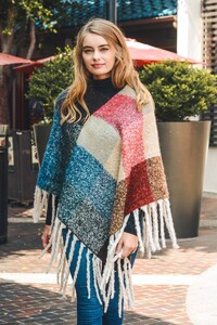 color-block-tassel-poncho-leto-collection-901_2048x.jpg