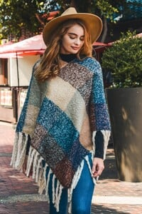 color-block-tassel-poncho-leto-collection-931_2048x.jpg
