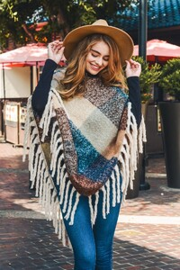 color-block-tassel-poncho-peachblue-leto-collection-761_2048x.jpg