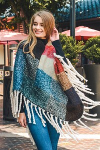 color-block-tassel-poncho-redblue-leto-collection-872_2048x.jpg