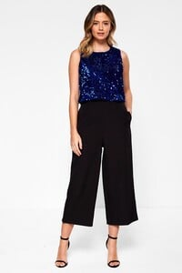 culotte_jumpsuit_with_sequin_overlay_in_blue-1.jpg