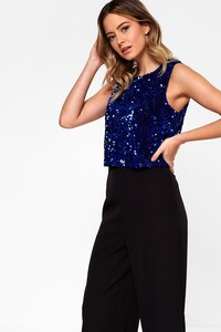 culotte_jumpsuit_with_sequin_overlay_in_blue-3.jpg