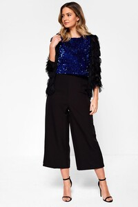 culotte_jumpsuit_with_sequin_overlay_in_blue-4.jpg