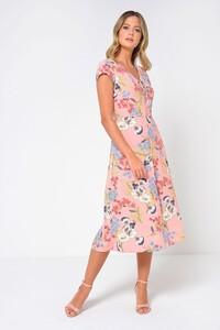 d0200-floral-pink-1.jpg