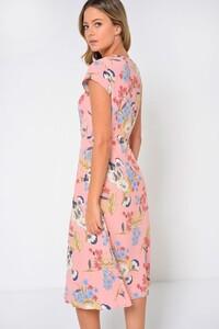 d0200-floral-pink-8.jpg