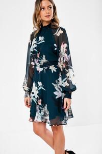 darcy_dress_1.jpg