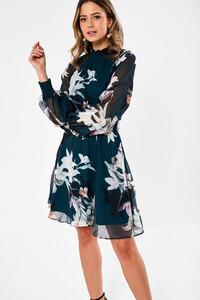 darcy_dress_3.jpg