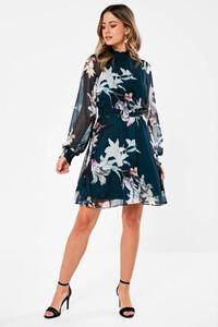 darcy_dress_4.jpg