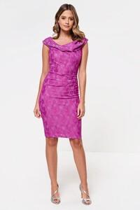 dr20075-purple-lace-3.jpg