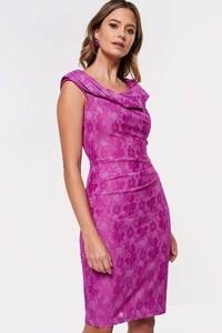 dr20075-purple-lace-9.jpg