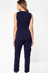 draped_side_tie_jumpsuit-2.jpg