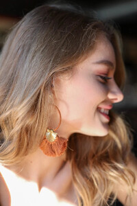drop-tassel-fan-earrings-clay-leto-collection-145_2048x.jpg