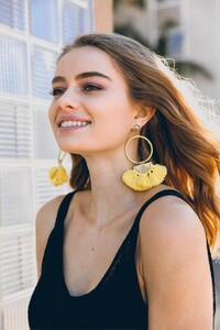 drop-tassel-fan-earrings-leto-collection-193_2048x.jpg