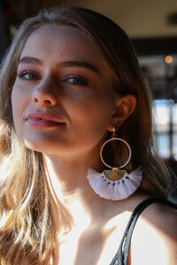 drop-tassel-fan-earrings-leto-collection-939_2048x.jpg