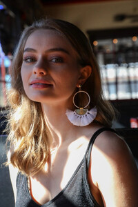 drop-tassel-fan-earrings-white-leto-collection-655_2048x.jpg