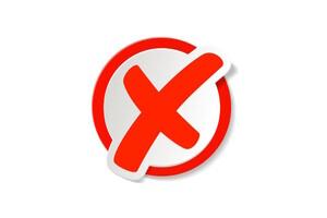 error.thumb.jpg.a7dcdb61358cb809c70b3f56d1648992.jpg