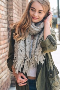 feather-knit-boho-scarf-leto-collection-645_2048x.jpg