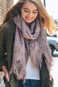 feather-knit-boho-scarf-leto-collection-806_2048x.jpg