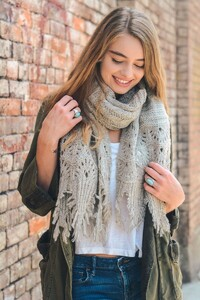 feather-knit-boho-scarf-oatmeal-leto-collection-411_2048x.jpg