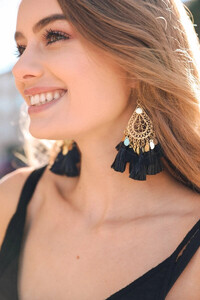 filigree-raffia-tassel-earrings-black-leto-collection-347_2048x.jpg