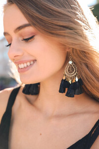 filigree-raffia-tassel-earrings-leto-collection-307_2048x.jpg