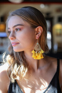 filigree-raffia-tassel-earrings-yellow-leto-collection-108_2048x.jpg