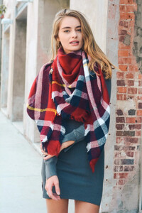 flannel-frayed-edge-blanket-scarf-leto-collection-470_2048x.jpg